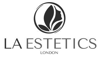 LA Estetics | London